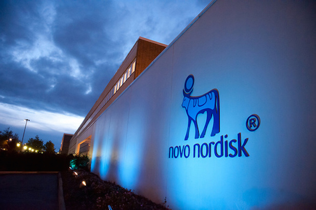 Novo Nordisk Collaborates with Evotec to Develop Therapies Targeting Chronic Kidney Disease