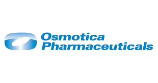 Osmotica's Upneeq Receives the US FDA's Approval to Treat Blepharoptosis (Droopy Eyelid) in Adults
