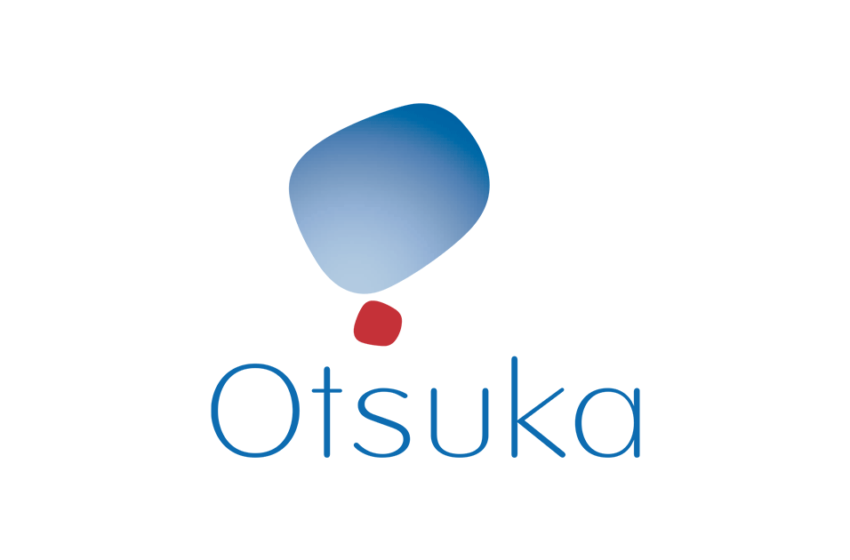 Otsuka Inqovi (decitabine and cedazuridine) Received the US FDA's Approval to MDS and CMML