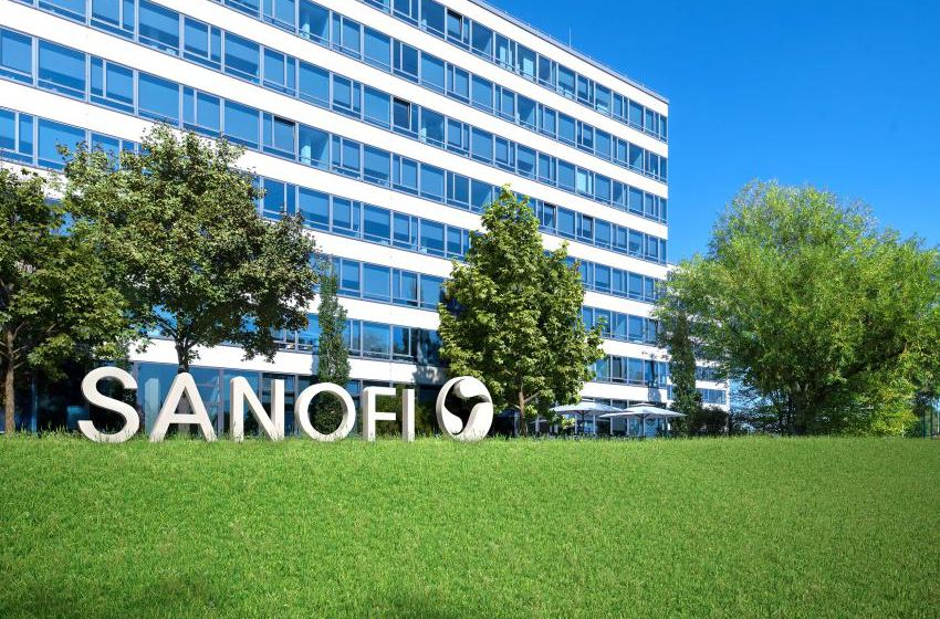 Sanofi's Dupixent (dupilumab) Receives the Health Canada Approval for Severe Chronic Rhinosinusitis with Nasal Polyposis