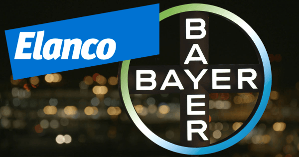 Elanco Receives the US FTC's Approval for Acquisition of Bayer Animal Health