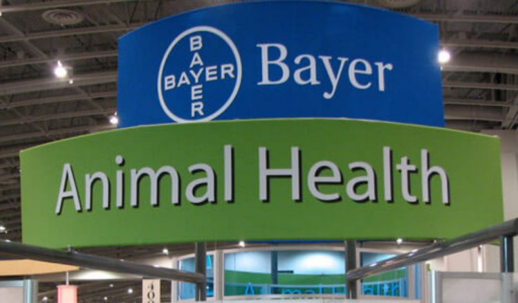 Elanco to Acquire Bayer's Animal Health Business for $7.6B
