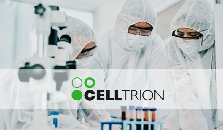 Celltrion Initiates P-I Study of CT-P59 Against COVID-19 in Korea
