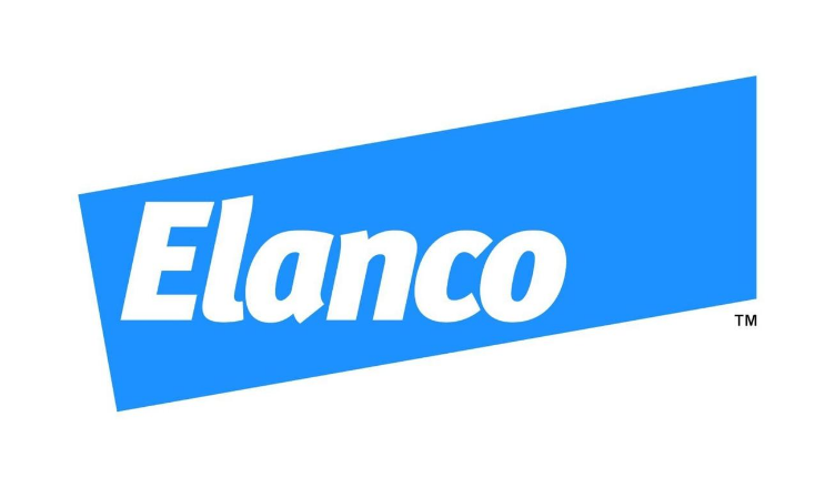 Elanco Receives EC's Approval for its Pending Acquisition of Bayer Animal Health