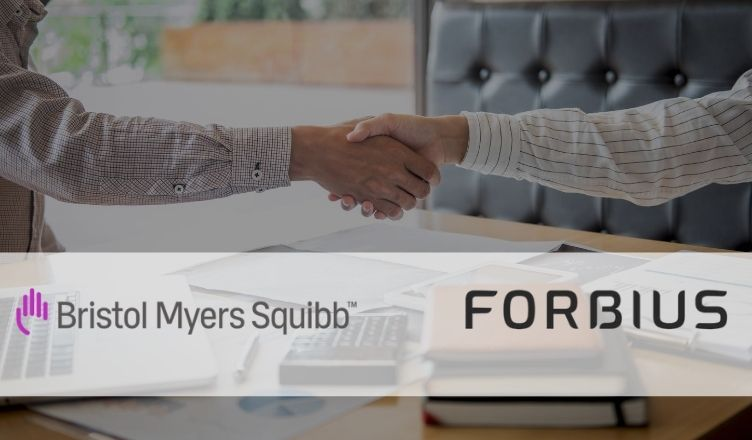 BMS to Acquire Forbius for its AVID200 to Expand its Footprints in Oncology and Fibrosis