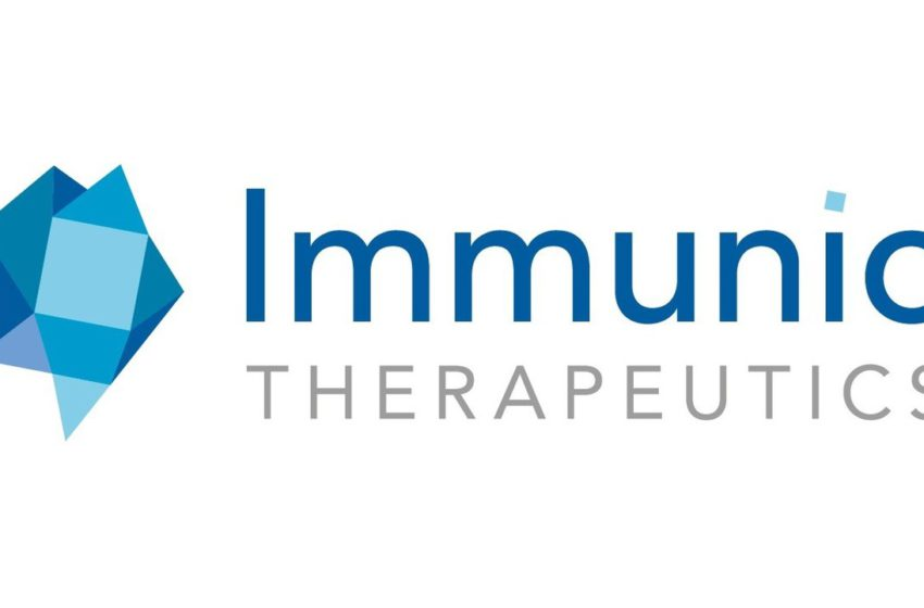 Immunic Reports Results of IMU-838 in P-II EMPhASIS Study in Patients with Relapsing-Remitting Multiple Sclerosis