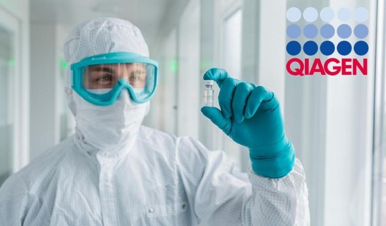 Qiagen Launches QIAseq SARS-CoV-2 Primer Panel for Tracking COVID-19 Mutations and Strains