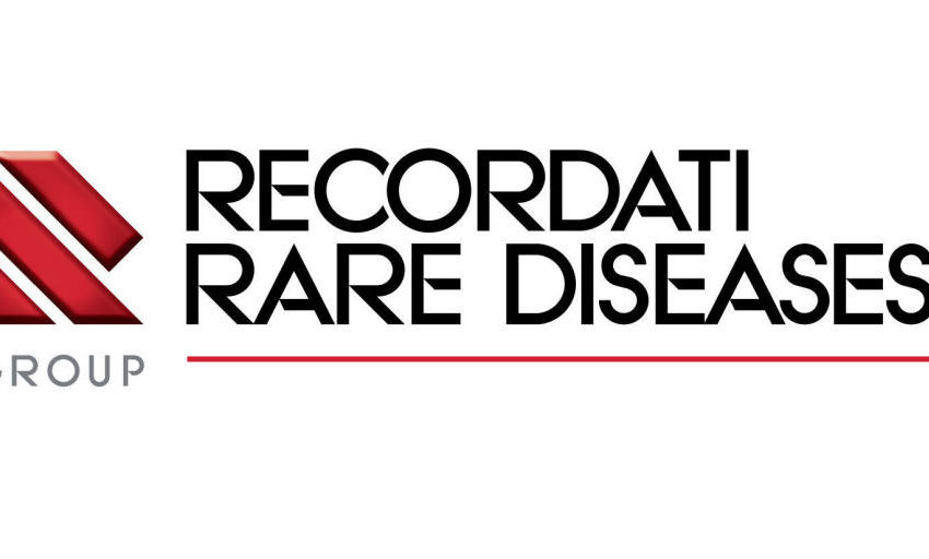 Recordati Rare Diseases' Cystadrops (Cysteamine Ophthalmic Solution) Receives the US FDA's Approval for the Treatment of Ocular Manifestations of Cystinosis