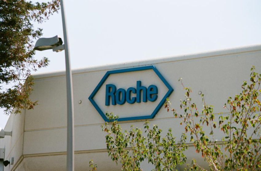 Roche's Tecentriq (atezolizumab) + Paclitaxel Fail to Meet the Primary Endpoint in P-III IMpassion131 Study for Patients with Metastatic Triple-Negative Breast Cancer