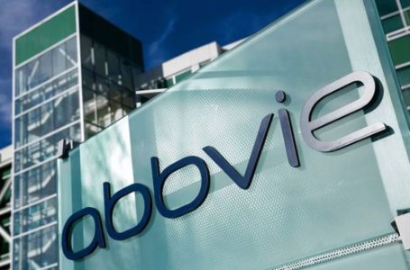 AbbVie's Elezanumab (ABT-555) Receives the US FDA's Orphan Drug and Fast Track Designation for Spinal Cord Injury
