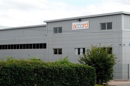 Accord Launches Zercepac (biosimilar, trastuzumab) in the UK