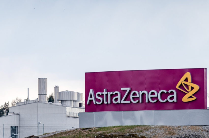 AstraZeneca Reports Updated Results of Imfinzi in P-III Studies for NSCLC and ES-SCLC