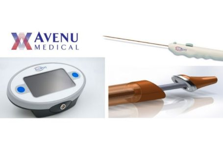 Medtronic to Acquire Avenu Medical