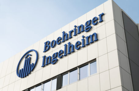 Boehringer Ingelheim and Click Collaborate on Digital Therapies for Behavior Modification in Schizophrenia