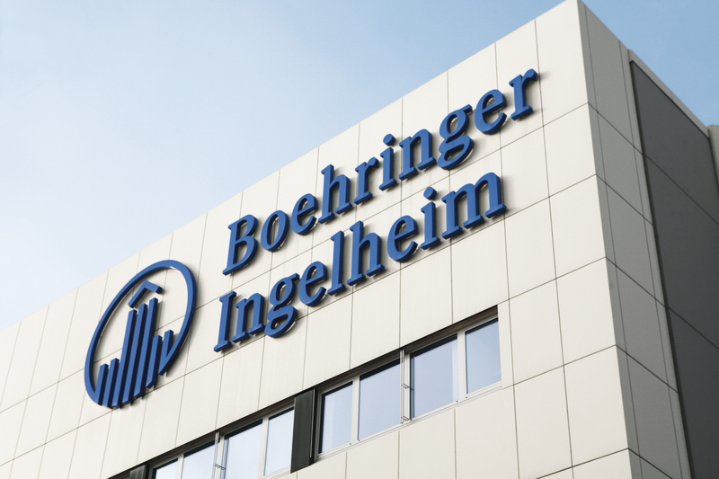 Boehringer Ingelheim and Click Collaborate on Digital Therapy for Behaviour Modification in Schizophrenia