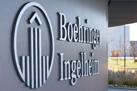 Boehringer Ingelheim Reports Results of BI 425809 in P-II Study for Patients with Schizophrenia