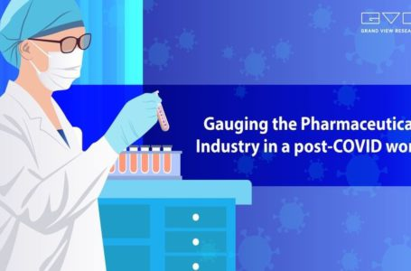 COVID-19 – Where Does The Pharmaceutical Industry Go From Here?