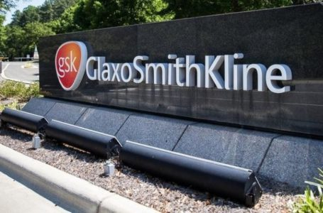 GSK's Nucala (mepolizumab) Receives the US FDA's Approval as the First Treatment for Hypereosinophilic Syndrome
