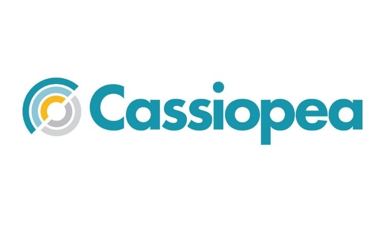 Cassiopea's Winlevi (Clascoterone Cream) Receives the US FDA's Approval for the Treatment of Acne Vulgaris