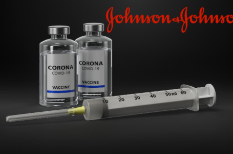 J&J Initiates Global P-III Clinical Study of its COVID-19 Vaccine