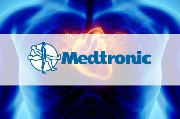 Medtronic Evaluates Insertable Cardiac Monitor to Identify Patients at High Risk of Worsening Heart Failure