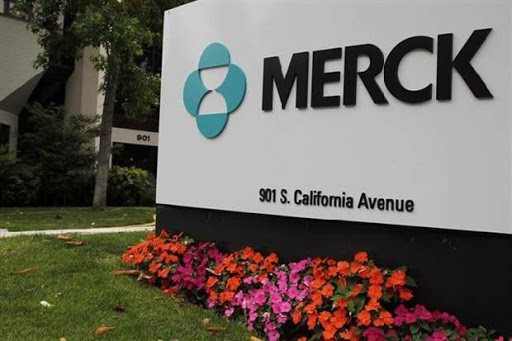 Merck's Brenzys (biosimilar, etanercept) Receives Health Canada Approval for Multiple Indications