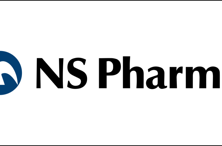 NS Phrama's Viltepso (viltolarsen) Receives the US FDA's Approval for Patients with Duchenne Muscular Dystrophy Amenable to Exon 53 Skipping Therapy