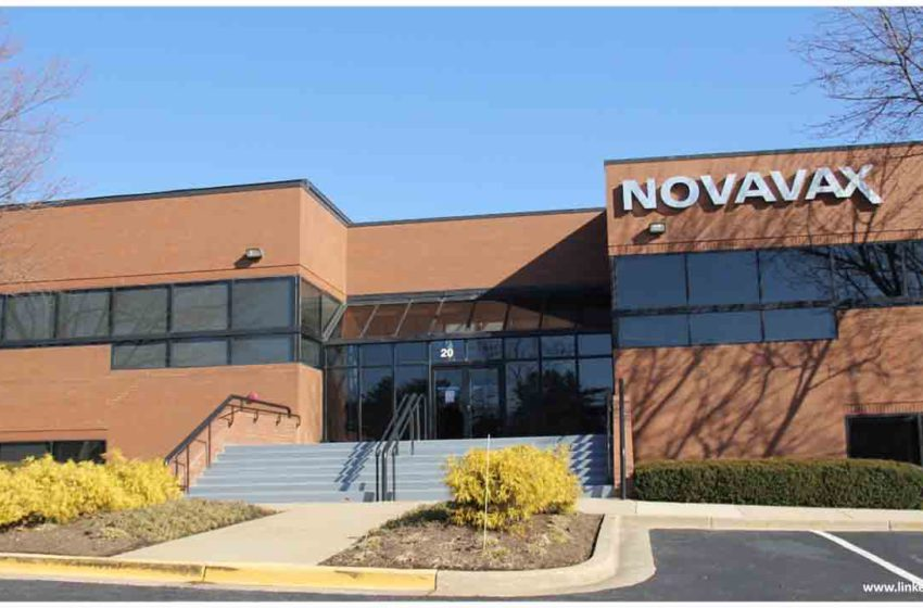 Novavax Initiates P-III Study of its COVID-19 Vaccine in the UK