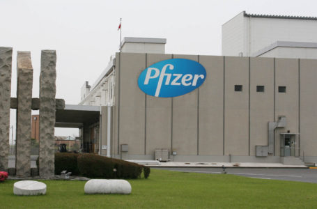 IDEAYA and Pfizer Expand CTC and Supply Agreement for Solid Tumors Harboring GNAQ or GNA11 Mutations