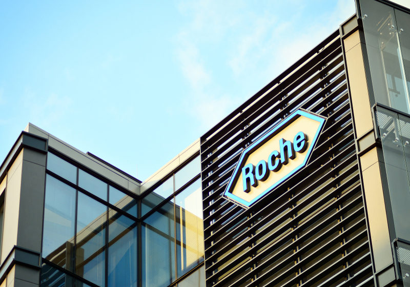 Roche Receives the US FDA's EUA for cobas SARS-CoV-2 and Influenza A/B Test