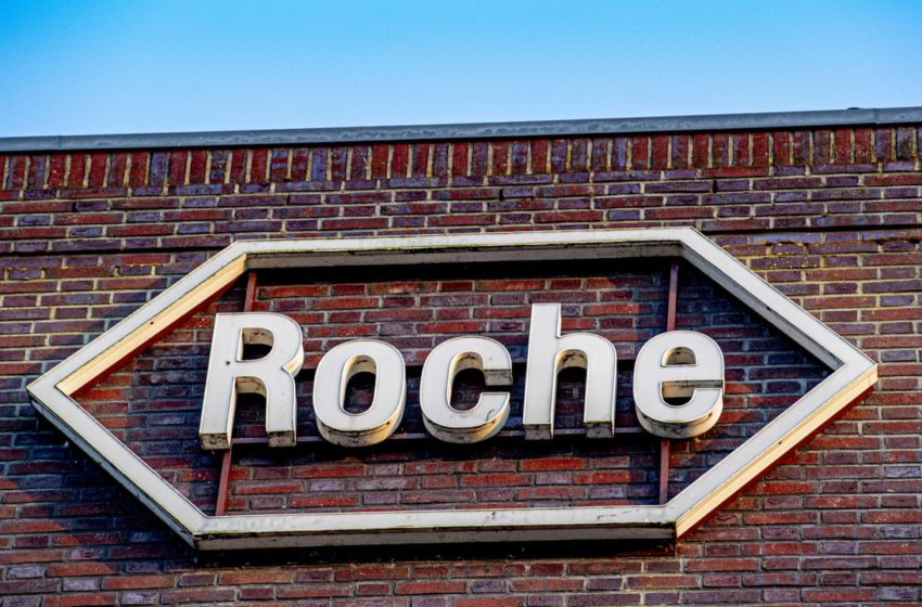 Roche's cobas BKV Test Receives the US FDA's 510 (k) Clearance to Improve Treatment for Transplant Patients