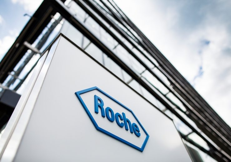 Roche Launches Elecsys Anti-SARS-CoV-2 S Test for COVID-19 Antibodies