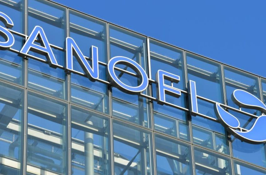 Sanofi's Supemtek Receives CHMP's Positive Opinion for Approval to Prevent Influenza