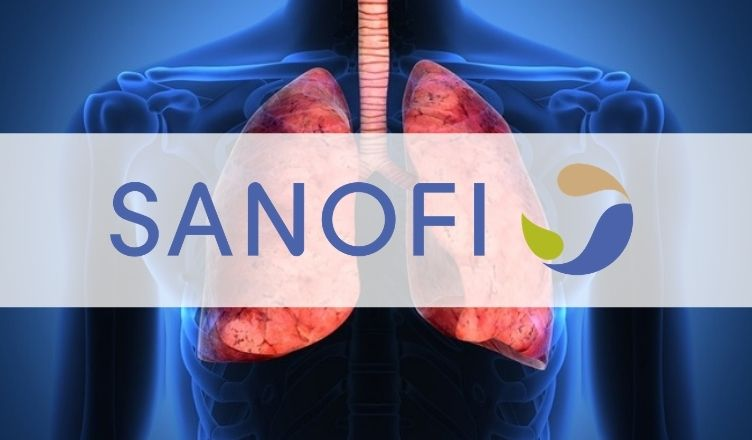 Sanofi Reports Results of Dupixent (dupilumab) in P-III LIBERTY ASTHMA TRAVERSE OLE Study for Asthma