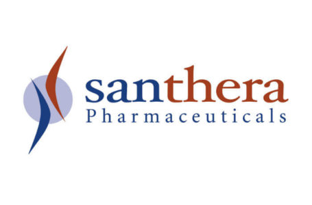 https://pharmashots.com/press-releases/idorsia-assigns-and-transfers-agreement-with-reveragen-to-santhera/