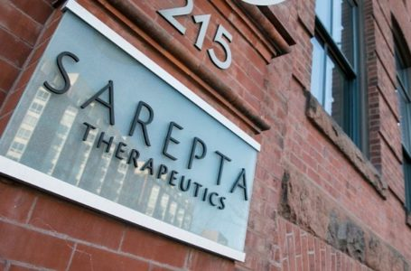 Sarepta Reports Two-Year Follow Up Results of SRP-9001 for Duchenne Muscular Dystrophy