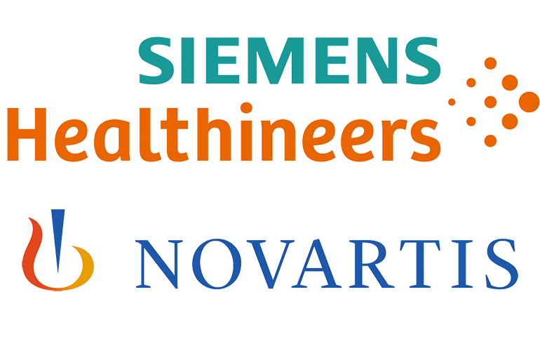 Novartis and Siemens Collaborate to Develop Blood Tests for Multiple Sclerosis