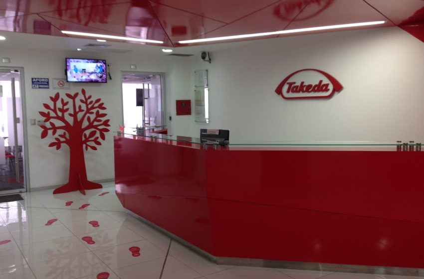 Takeda Divests its Select Non-Core Assets in the EU and Canada to Cheplapharm for $562M