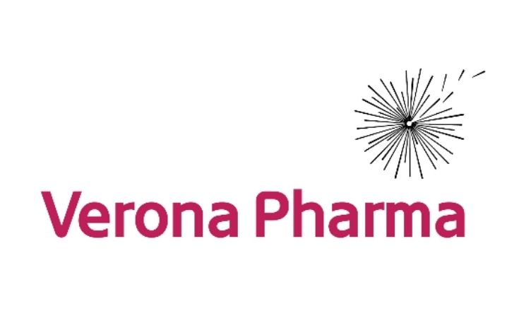 Verona Initiates P-III ENHANCE Studies Evaluating Nebulized Ensifentrine for the Maintenance Treatment of COPD