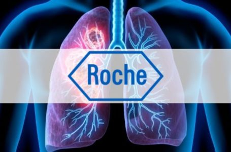 Genentech' Gavreto (pralsetinib) Receives the US FDA's Approval Metastatic RET Fusion-Positive Non-Small Cell Lung Cancer