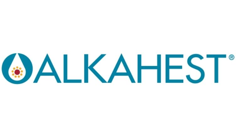 Grifols to Acquire Remaining Stake of Alkahest for ~$146M