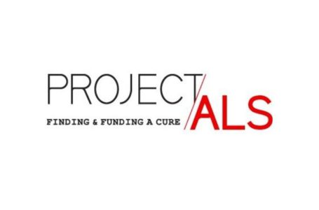 Project ALS' Prosetin Receives the US FDA's Orphan Drug Designation for Amyotrophic Lateral Sclerosis