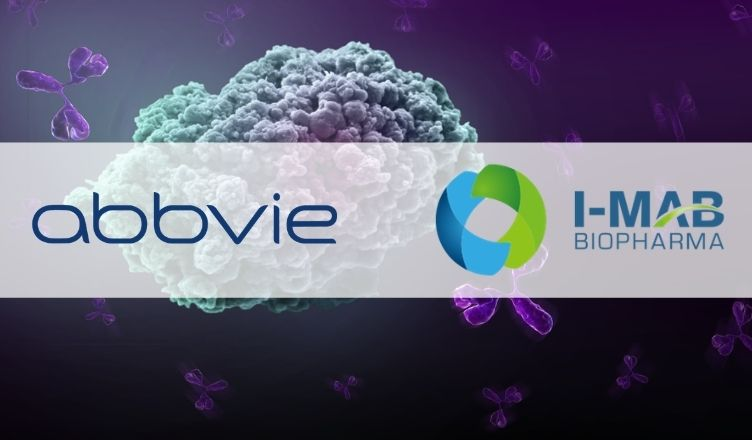 AbbVie to License I-Mab's Lemzoparlimab (TJC4) for ~$2B