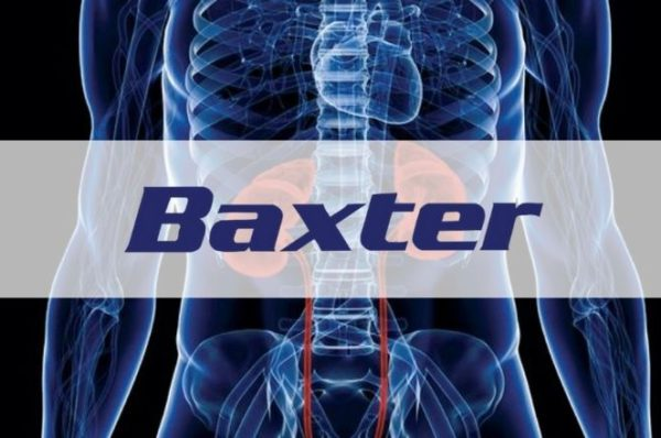 Baxter Signs an Exclusive Distribution Agreement With bioMérieux for Acute Kidney Injury Diagnostic Test in the US and EU