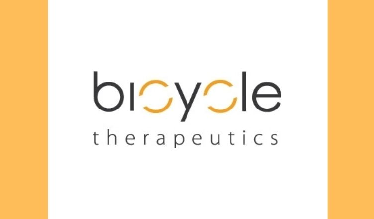 Bicycle Reports First Patient Dosing in P-IIa Study of BT1718 for MT1-MMP-Positive Squamous NSCLC