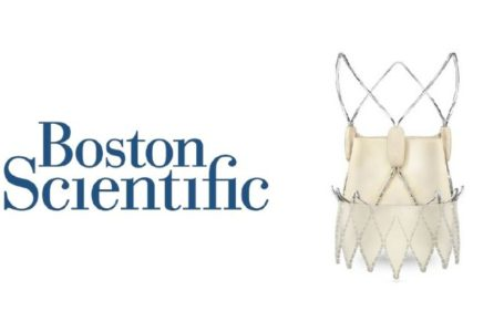 Boston Scientific Launches ACURATE neo2 Aortic Valve System in Europe
