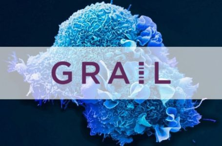 Illumina to Acquire GRAIL for ~$8B
