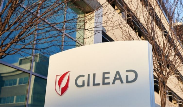 Gilead's Magrolimab Receives the US FDA's Breakthrough Therapy Designation for Myelodysplastic Syndrome