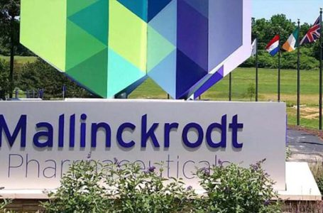 The US FDA Rejects Mallinckrodt's Terlipressin Due to Doubts in its Risk-Benefit Profile