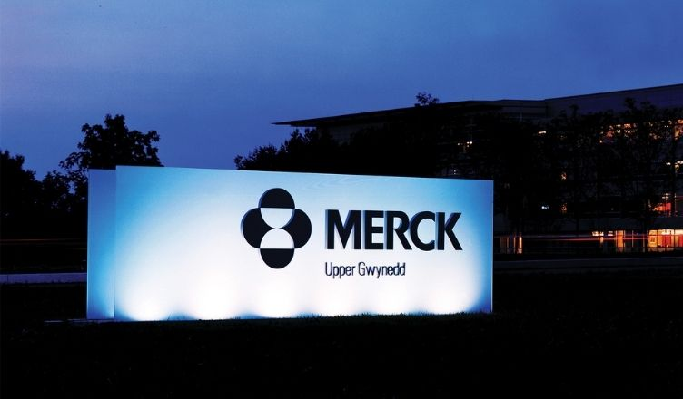 Merck Reports Results of Gefapixant (45mg) in Two P-III Studies for the Treatment of Refractory or Unexplained Chronic Cough